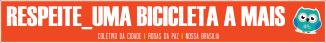 Adesivo-Rodas-Respeito-Bike-Mais_Mais-Adrenalina-LARANJA-01